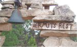 Hermits_rest_gate