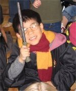 Harry2005_2