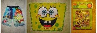 Sponge_bob2