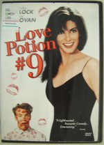 Love_potion_9