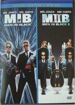 Will_s_mib