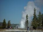 076_grand_geyser