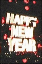 Happy_new_year2