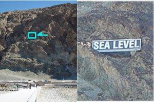 Sea_level2