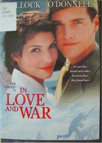 Lovewar