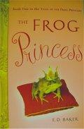 Frog_prin