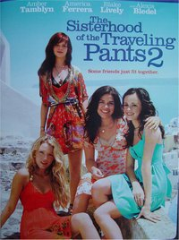 Traveling_pants