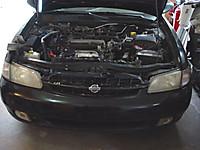 Dsc02288s