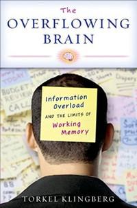 Overflowing_brain