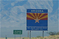 Arizona_stateline