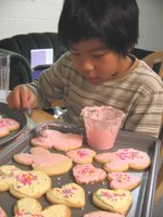Cookie_make_1
