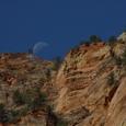 zion moon