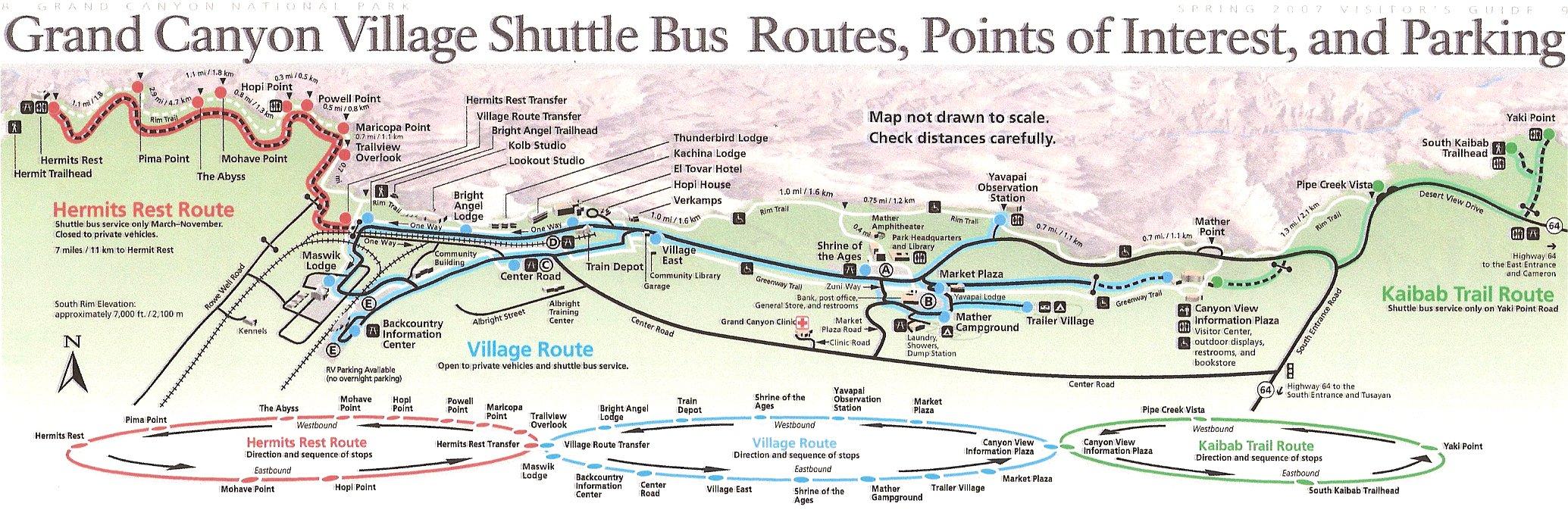 Village_shuttle_bus_3