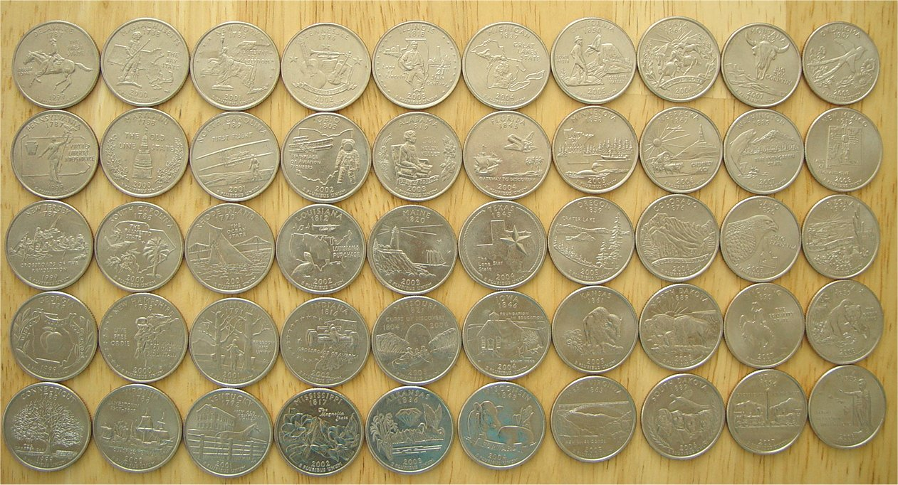 State_coin50