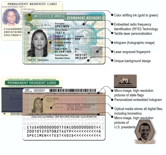 Uscisgreencardnewdesigncomparison_2