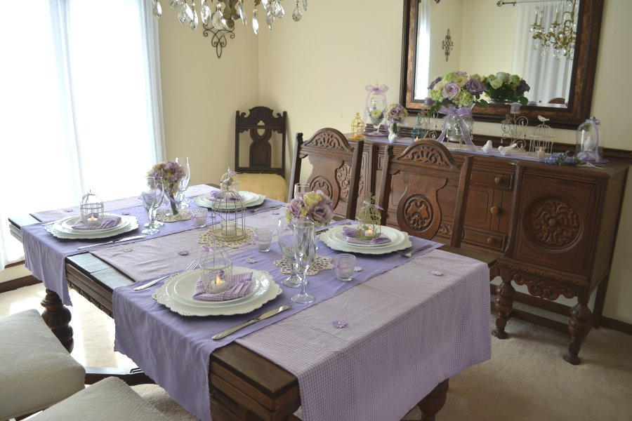 Mothersday_table